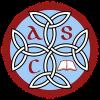 Alcuin Study Center